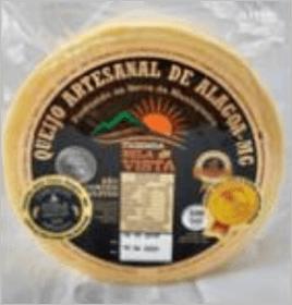 Bela Vista-queijo artesanal