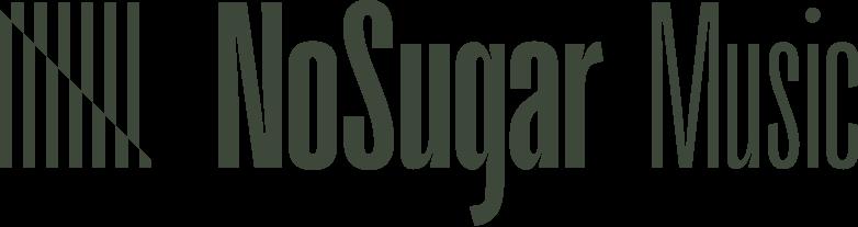 NoSugar Music